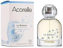 Parfüm, Parfüméria, kozmetikum Acorelle La Boheme - Eau De Parfum