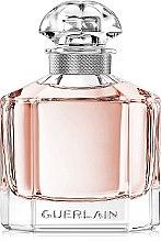Parfüm, Parfüméria, kozmetikum Guerlain Mon Guerlain Eau de Toilette - Eau De Toilette