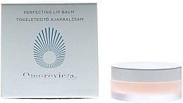 Parfüm, Parfüméria, kozmetikum Ajakbalzsam - Omorovicza Perfecting Lip Balm