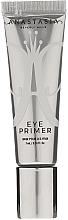 Parfüm, Parfüméria, kozmetikum Szem primer - Anastasia Beverly Hills Eye Primer Mini