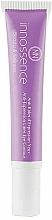 Parfüm, Parfüméria, kozmetikum Fiatalító szemszérum - Innossence Innolift Anti-Wrinkle Expression Eyes