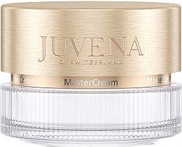 Parfüm, Parfüméria, kozmetikum Anti-age arckrém - Juvena Master Care MasterCream