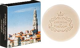 Parfüm, Parfüméria, kozmetikum Natúr szappan - Essencias De Portugal Living Portugal Clerigos Red Fruits
