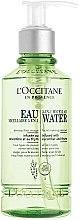Parfüm, Parfüméria, kozmetikum Micellás víz 3 az 1-ben - L'Occitane 3 In 1 Micellar Water Make-Up Remover
