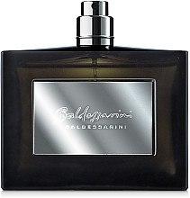 Parfüm, Parfüméria, kozmetikum Baldessarini Private Affairs - Eau De Toilette (teszter kupak nélkül)