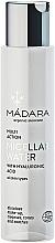 Parfüm, Parfüméria, kozmetikum Micellás víz - Madara Cosmetics Micellar Water