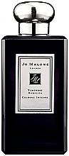 Parfüm, Parfüméria, kozmetikum Jo Malone Tuberose Angelica - Kölni