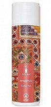 Parfüm, Parfüméria, kozmetikum Sampon festett hajra - Bioturm Shampoo Color Nr.108