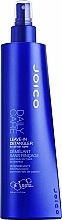 Parfüm, Parfüméria, kozmetikum Kondicionáló minden hajtípusra - Joico Daily Care Leave-In Detangler