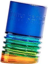 Parfüm, Parfüméria, kozmetikum Bruno Banani Man Limited Edition - Eau De Toilette