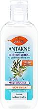 Parfüm, Parfüméria, kozmetikum Arcszérum - Bione Cosmetics Antakne Tea Tree and Azelaic Acid Facial Serum
