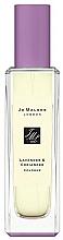 Parfüm, Parfüméria, kozmetikum Jo Malone Lavender & Coriander - Kölni