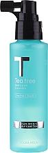 Parfüm, Parfüméria, kozmetikum Hajtonik - Holika Holika Tea Tree Scalp Care Tonic