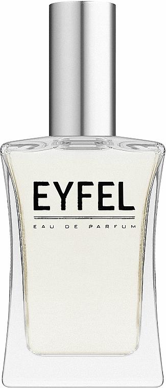 Eyfel Perfume HE-11 - Eau De Parfum