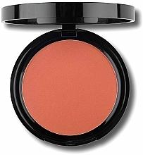 Parfüm, Parfüméria, kozmetikum Pirosító - MTJ Cosmetics Satin Blush