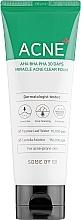 Parfüm, Parfüméria, kozmetikum Arctisztító hab problémás bőrre - Some By Mi AHA BHA PHA 30 Days Miracle Acne Clear Foam