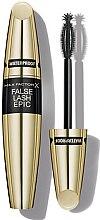Parfüm, Parfüméria, kozmetikum Szempillaspirál - Max Factor False Lash Epic Waterproof Mascara