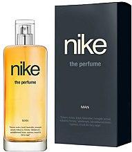 Parfüm, Parfüméria, kozmetikum Nike The Perfume Man - Eau De Toilette