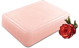 """Parfüm, Parfüméria, kozmetikum Paraffin """"Rózsa"""" - NeoNail Professional"""