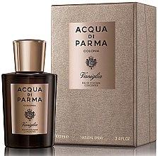 Parfüm, Parfüméria, kozmetikum Acqua Di Parma Colonia Vaniglia - Kölni