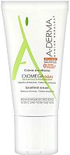 Parfüm, Parfüméria, kozmetikum Kéz- és testkrém, puhító - A-Derma Exomega D.E.F.I Emollient Cream