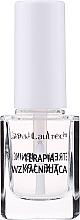 Parfüm, Parfüméria, kozmetikum Körömerősítő szer №2 - Art de Lautrec After Hybrid Professional Therapy