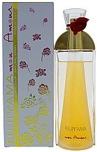 Parfüm, Parfüméria, kozmetikum Succes de Paris Fujiyama Mon Amour - Eau De Parfum