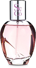 Parfüm, Parfüméria, kozmetikum Vittorio Bellucci Seco - Eau De Parfum