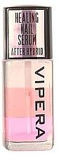 Parfüm, Parfüméria, kozmetikum Körömápoló szérum - Vipera Healing Nail Serum