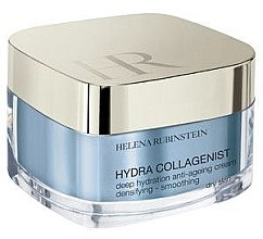 Parfüm, Parfüméria, kozmetikum Anti-age krém - Helena Rubinstein Hydra Collagenist Cream All Skin Types
