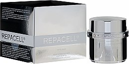 Parfüm, Parfüméria, kozmetikum Luxus krém kombinált bőrre - Klapp Repacell 24H Antiage Luxurious Cream Combination