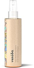 Parfüm, Parfüméria, kozmetikum Hidratáló arcápoló tonik - Resibo Tonik Moisturizing Mist