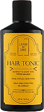 Parfüm, Parfüméria, kozmetikum Hajápoló tonik férfiaknak - Lavish Care Hair Tonic