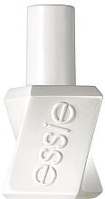 Parfüm, Parfüméria, kozmetikum Fedőlakk - Essie Gel Couture Nagellak Top Coat