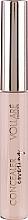 Parfüm, Parfüméria, kozmetikum Korrektor - Vollare Cosmetics Beauty Skin Concealer Covering