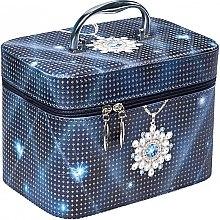 """Parfüm, Parfüméria, kozmetikum Ékszerdoboz """"Jewellery Winter"""", M, 96877 - Top Choice"""