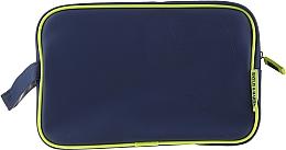 Parfüm, Parfüméria, kozmetikum Szett - Baylis & Harding Men's Citrus Lime & Mint (shm/100ml + face/wash/100ml + sh/gel/100ml + ash/balm/50ml + bag/1pcs)