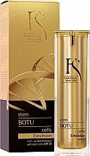 Parfüm, Parfüméria, kozmetikum Anti-age emulzió - Fytofontana Stem Cells Botu Anti-Wrinkle Emulsion SPF25