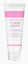 Parfüm, Parfüméria, kozmetikum Mosakodó hab arcra kollagénnel - Eunyul Collagen Foam Cleanser