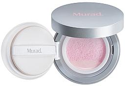 Parfüm, Parfüméria, kozmetikum Mattító arcra - Murad Pore Rescue Matt Effect Blotting Perfector
