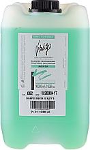 Parfüm, Parfüméria, kozmetikum Univerzális sampon menta - Vitality's