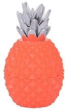 Parfüm, Parfüméria, kozmetikum Ajakbalzsam - Cosmetic 2K Glowing Pineapple Mango Balm
