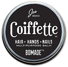 Parfüm, Parfüméria, kozmetikum Vaj kézre, hajra és körömre - Jao Brand Coiffete Hands Hair Nail