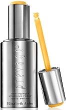Parfüm, Parfüméria, kozmetikum Fiatalító helyreállító nappali szérum - Elizabeth Arden Prevage Anti-aging+ Intensive Repair Daily Serum