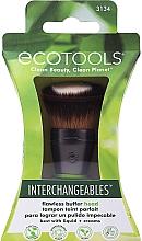 Parfüm, Parfüméria, kozmetikum Ecset pótfej - EcoTools Interchangeables Flawless Buffer Head