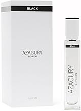 Parfüm, Parfüméria, kozmetikum Azagury Black - Parfüm