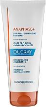 Parfüm, Parfüméria, kozmetikum Kondicionáló gyengült hajra, hajhullás ellen - Ducray Anaphase+ Conditioner