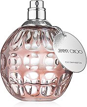 Parfüm, Parfüméria, kozmetikum Jimmy Choo Jimmy Choo - Eau De Parfum (teszter kupak nélkül)