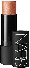 Parfüm, Parfüméria, kozmetikum Univerzális smink stift - Nars The Multiple