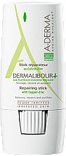 Parfüm, Parfüméria, kozmetikum Gyógyító stift - A-Derma Dermalibour+ Repairing Stick